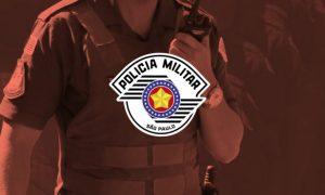 Concurso PM SP: conheça o dia a dia de um policial militar!
