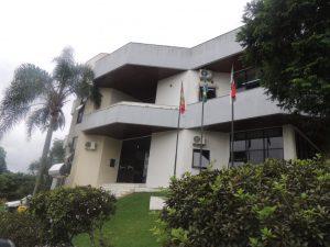 Concurso Prefeitura de Ituporanga SC: provas objetivas serão aplicadas em julho.