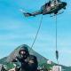 concurso policia civil rj