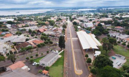 Saiu o edital para a Prefeitura Municipal de Guaíra