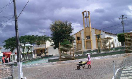Concurso da Prefeitura de Pintadas BA oferece 13 vagas