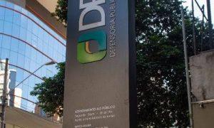 Concurso DPU: PLOA 2021 prevê a criação de 811 vagas. VEJA!