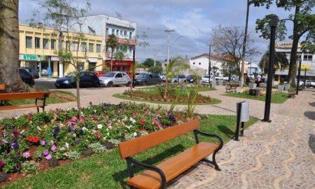 Concurso da prefeitura de Lagoa Vermelha está com inscrições abertas