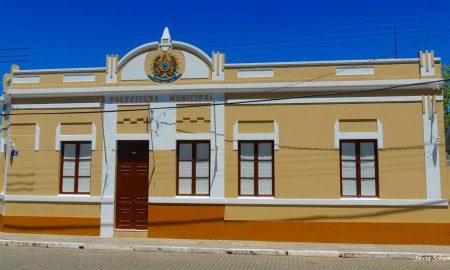 Concurso prefeitura de Pinheiro Machado RS oferece 14 vagas