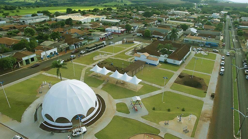Joviânia Goiás fonte: blog-static.infra.grancursosonline.com.br