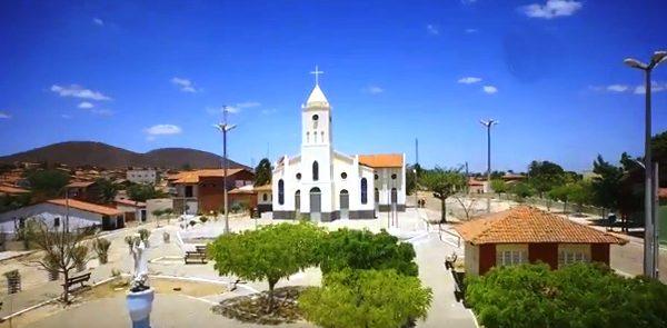 Banabuiú Ceará fonte: blog-static.infra.grancursosonline.com.br
