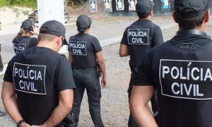 Concurso Polícia Civil BA: SAIU o resultado! 1.000 vagas ofertadas!
