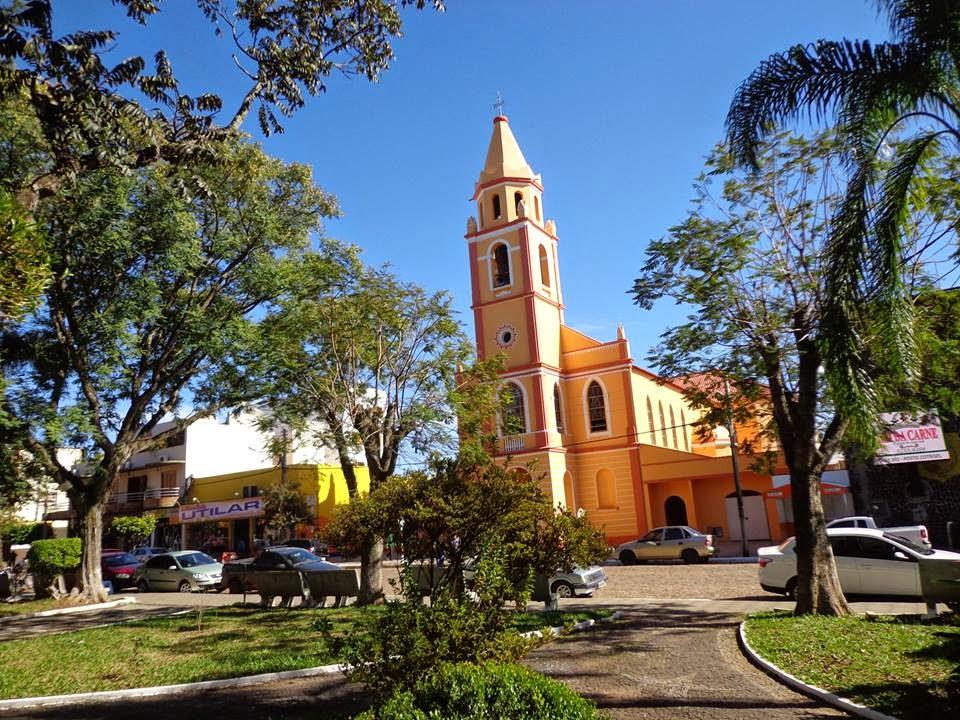 São Sepé Rio Grande do Sul fonte: blog-static.infra.grancursosonline.com.br