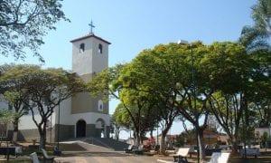 Edital Prefeitura de Guaimbê SP foi alterado! Veja!