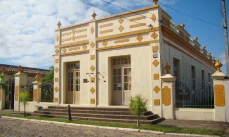 Processo seletivo prefeitura Camaquã RS: inscrições abertas