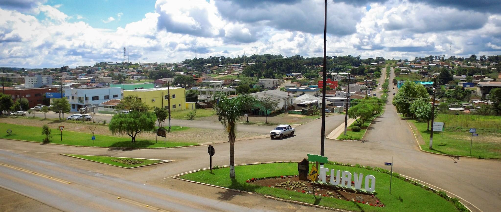 Turvo Paraná fonte: blog-static.infra.grancursosonline.com.br