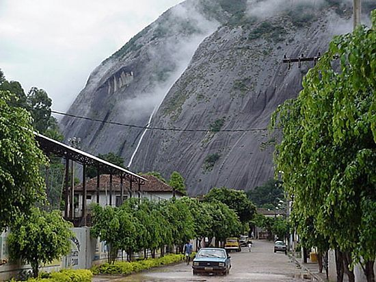 Santa Rita do Itueto Minas Gerais fonte: blog-static.infra.grancursosonline.com.br