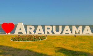 Concurso Prefeitura de Araruama RJ é retificado! 1.918 vagas!