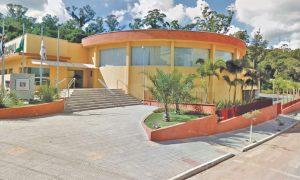 Edital Câmara de São Roque SP: Saiu! Iniciais de R$ 6,5 mil!
