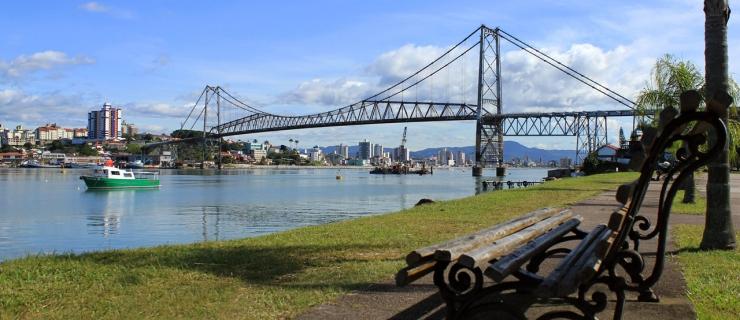 Concurso Educação Prefeitura Florianópolis SC: inscrições abertas!