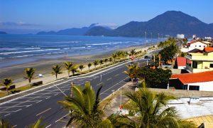 Concurso Prefeitura Peruíbe SP: MAIS de 200 vagas para saúde