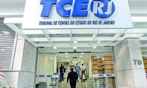 Concurso TCE RJ: saiba mais sobre as vagas ofertadas!