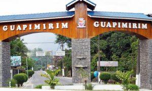 Concurso Câmara de Guapimirim RJ: inscrições prorrogadas!