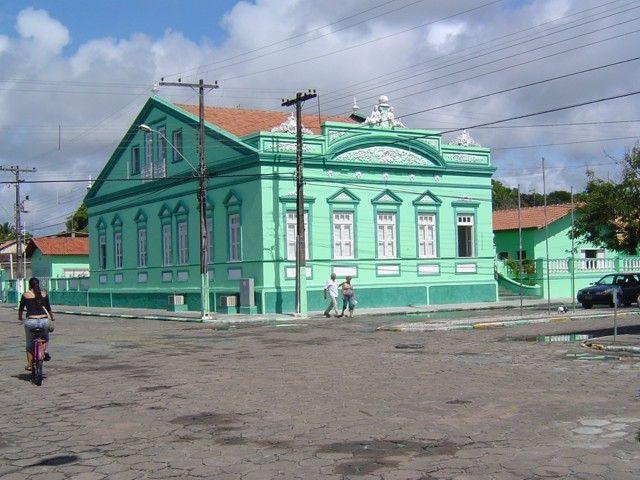 Resultado de imagem para concurso público para a prefeitura de Belmonte