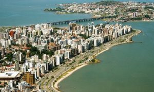 Concurso Prefeitura Florianópolis SC: vagas e cargos! VEJA!
