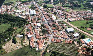 Concurso da Prefeitura de Cândido Rodrigues SP tem 18 vagas!