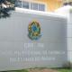 concurso CRF PR