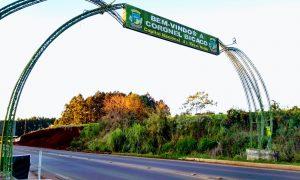 Edital publicado: Prefeitura de Coronel Bicaco (RS) tem 38 vagas