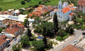 Edital aberto: Prefeitura Carmópolis de Minas MG tem 93 vagas!