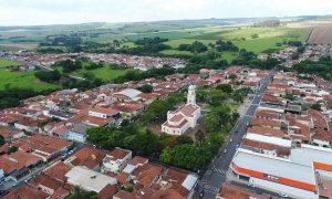 Prefeitura de Dois Córregos – SP: Inscrições iniciam esta semana!