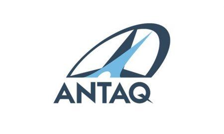 Concurso ANTAQ 2020