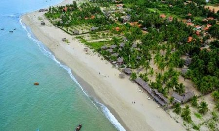 Edital Prefeitura Cajueiro da Praia PI: 80 vagas