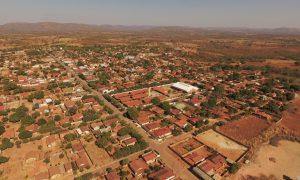 Concurso Prefeitura de Nova Iguaçu de Goiás GO: 65 vagas!