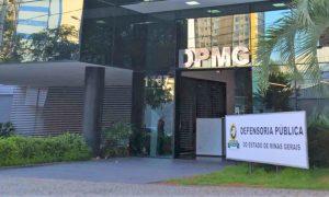 Concurso DPE MG convoca candidatos para segunda etapa. VEJA!