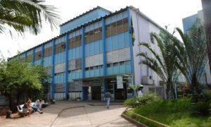 Edital Residência UFG: SAIU! 73 vagas para área da saúde