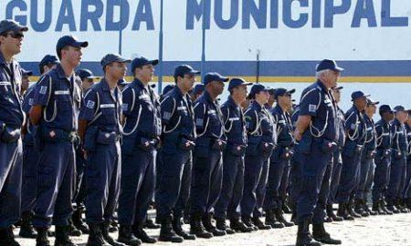 Concurso Guarda Municipal Sorocaba SP: saiba mais!