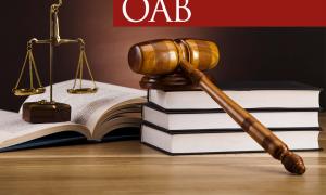 Doutrina OAB: crimes de abandono
