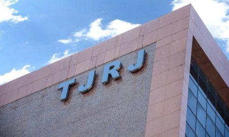 Concurso TJ RJ Juiz: saiba mais!