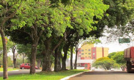 Concurso São Miguel do Iguaçu PR