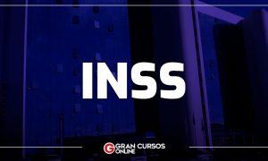 Concurso INSS: edital em 2022 com 7.575 vagas? Saiba tudo!