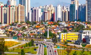 Concurso PGM São José dos Campos: saiu o EDITAL para Procurador!