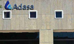 Concurso ADASA: edital sairá em até 6 meses! Confira os detalhes!