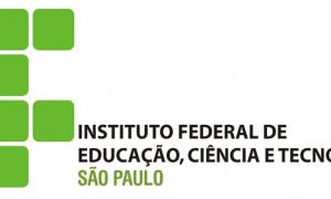 Concurso IFAP: último dia de inscrição! Até R$ 10 mil!