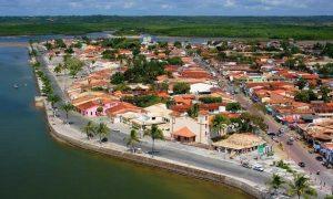 Concurso Prefeitura de Porto Seguro BA: oferta mais de 2 mil vagas!