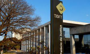 Concurso TJDFT: presidente ordena a retomada dos estudos!