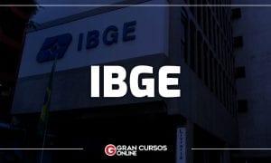 Concurso IBGE: Censo 2021 pode ser adiado! Confira