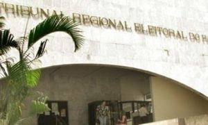 Concurso TRE PA: órgão irá iniciar a escolha da banca!