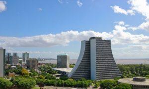 Edital ISS Porto Alegre: oferta vagas com iniciais de 6 mil!