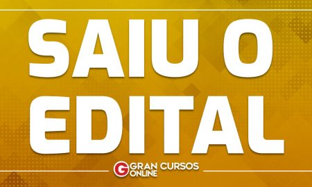 Concurso Prefeitura Terra Rica PR