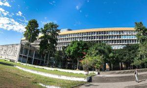 Residência UFRJ: SAIU o EDITAL! Oferta de 87 vagas!