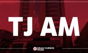 Concurso TJ AM cartórios: tratativas iniciadas! Edital em breve!